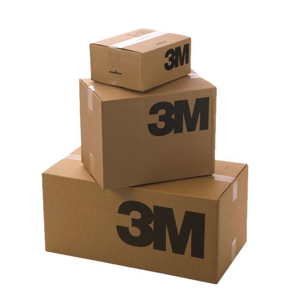 3M-Box-Sealing-Tape-Dispenser-H190-p1