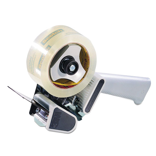3M-Box-Sealing-Tape-Dispenser-H190-p2