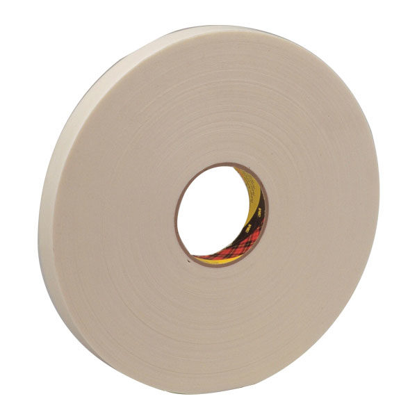 3M-Double-Coated-Foam-Tapes-9529-p1