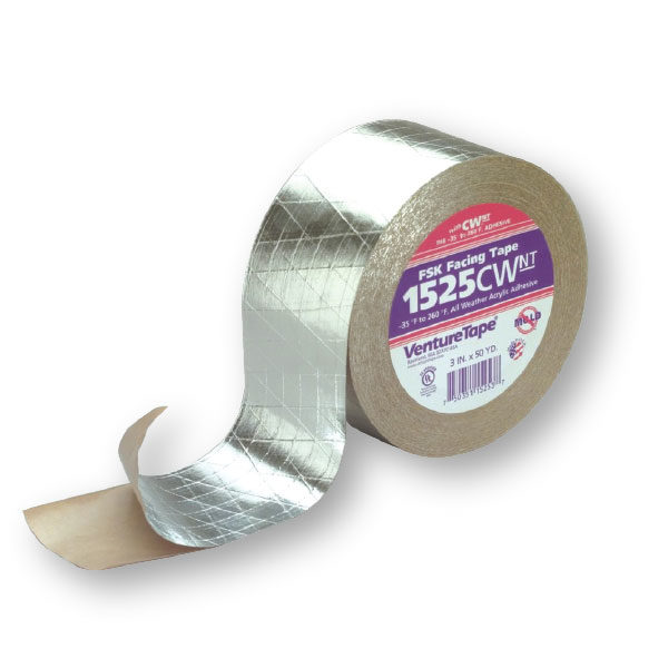 3M-FSK-Facing-Tape-1525CW-p1