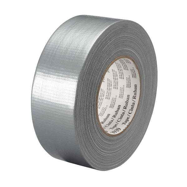3M-Heavy-Duty-Duct-Tape-3939-p1