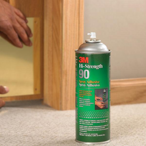 3M-Hi-Strength-90-Spray-p2