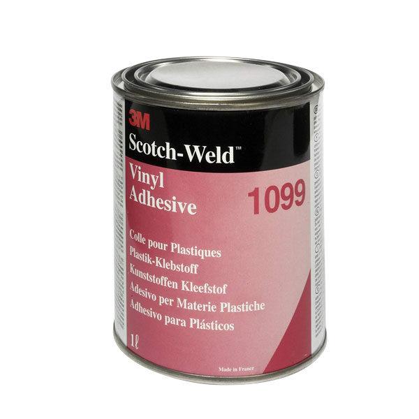 3M-Nitrile-Adhesive-1099-p1