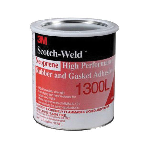 3M-Nitrile-Plastic-Adhesive-1099-p1