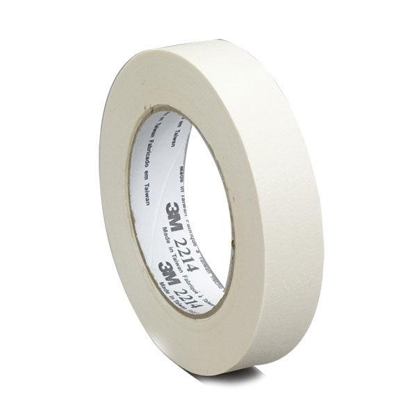 3M-Paper-Masking-Tape-2214-p1