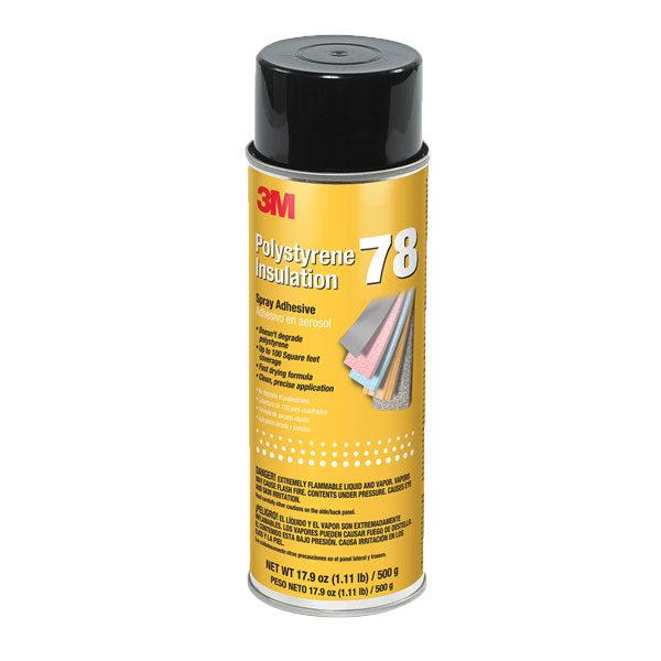 3M-Polystyrene-Foam-Insulation-78-Spray-p1
