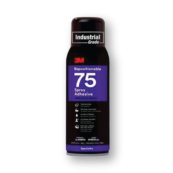 3M-Repositionable-75-Spray-p1
