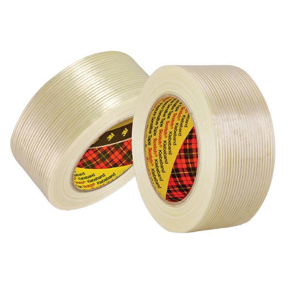 3M-Scotch-Tape-8956-p1