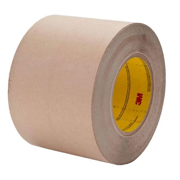 3M-Sealing-Tape-8777-p1