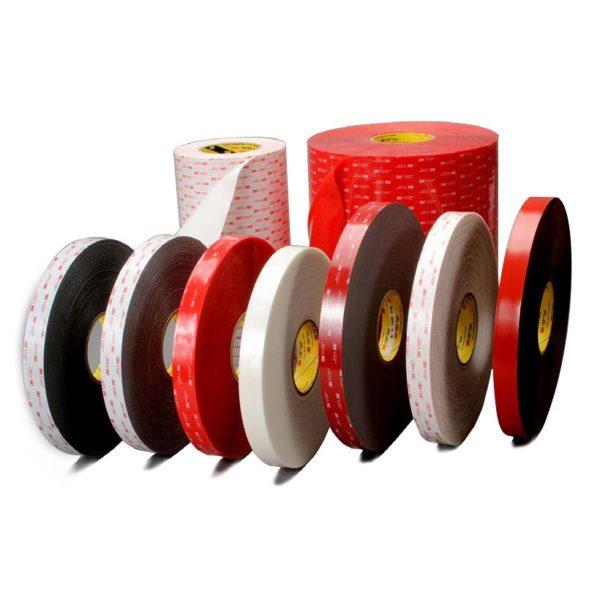 3M VHB Tape-600-1