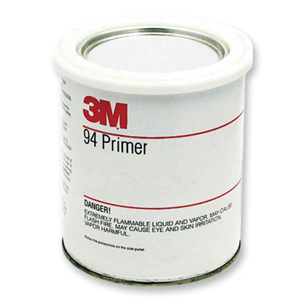 3m-Tape-Primer-94-p1