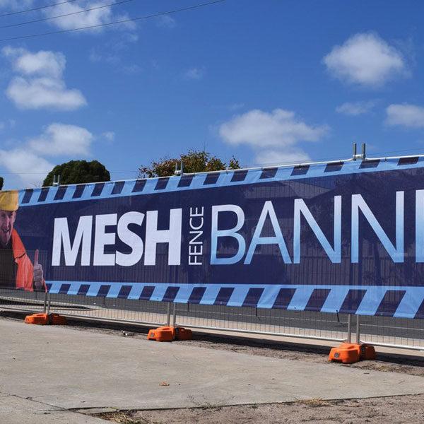 Mesh-Banner-White-p1