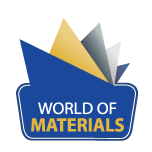 World Of Materials