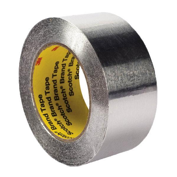 3M-Aluminum-Foil-Tape-425-p1