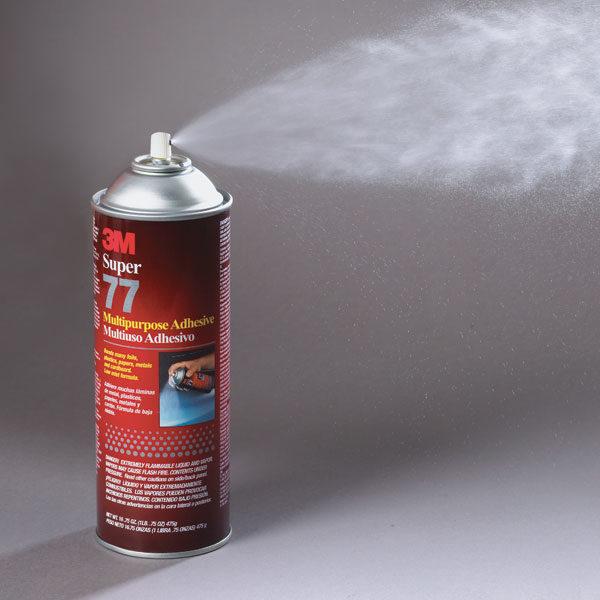 3M-Industrial-Aerosol-Adhesives-p1