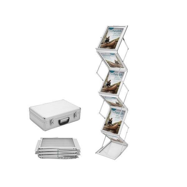 Acrylic-Catalogue