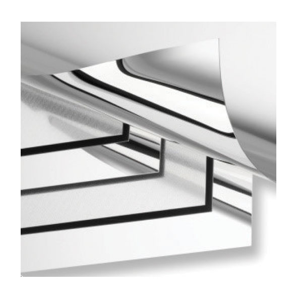 Anodize-Aluminum-2