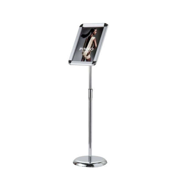 Poster-Stand
